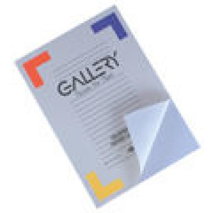 GALLERY Kalkpapier 70gr 50vel A4