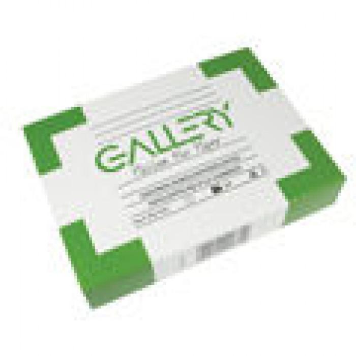 GALLERY Enveloppen Recyclage 114x162mm 75gr Gegomd