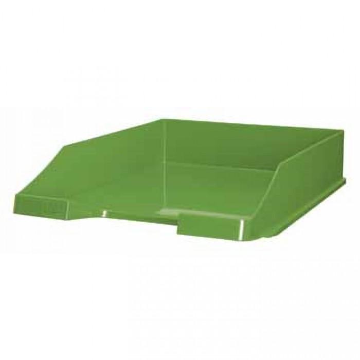 HAN Brievenbakje C4 Groen
