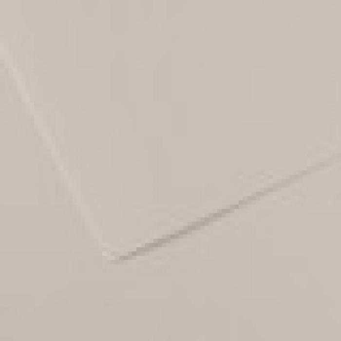 CANSON Mi-Teintes  50X65 160gr  Parelgrijs  120