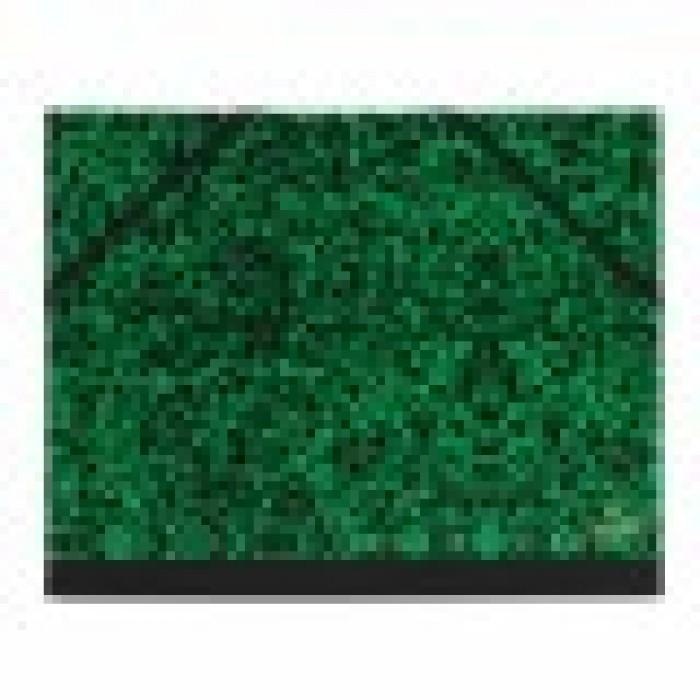 CANSON Tekenmap  Studio  2 Elastieken 61X81   groe