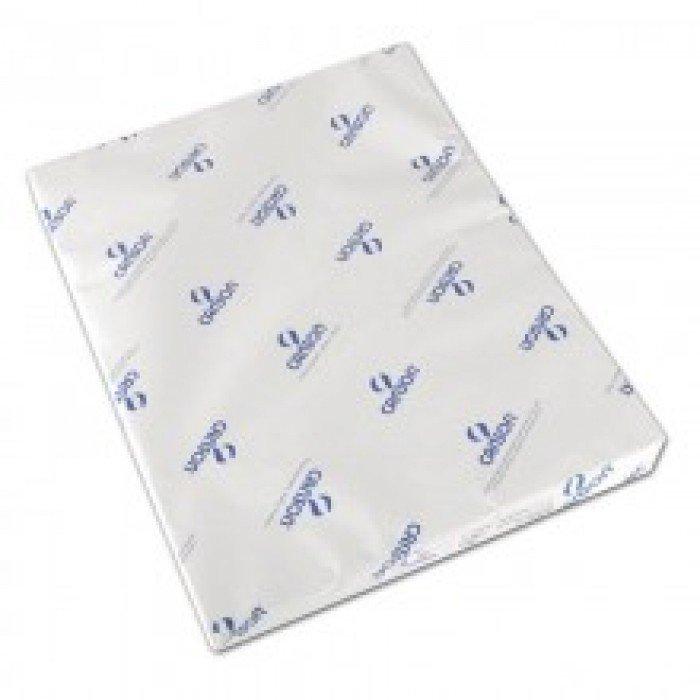 CANSON Gesatineerd Kalkpapier  A2 90/95gr