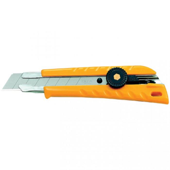 OLFA cutter L 1