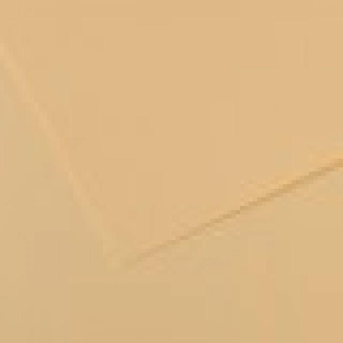 CANSON Mi-Teintes  50X65 160gr  Zandgeel   407