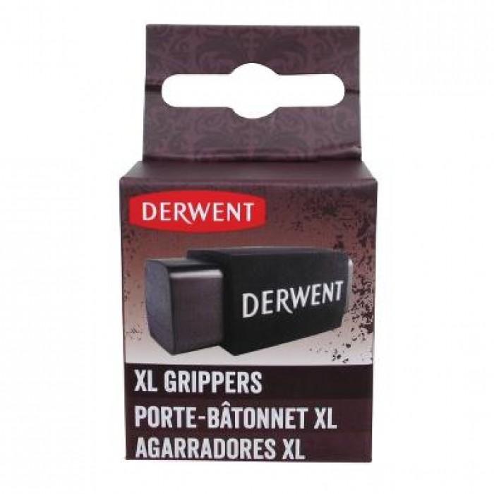 DERWENT XL-Houder 2st