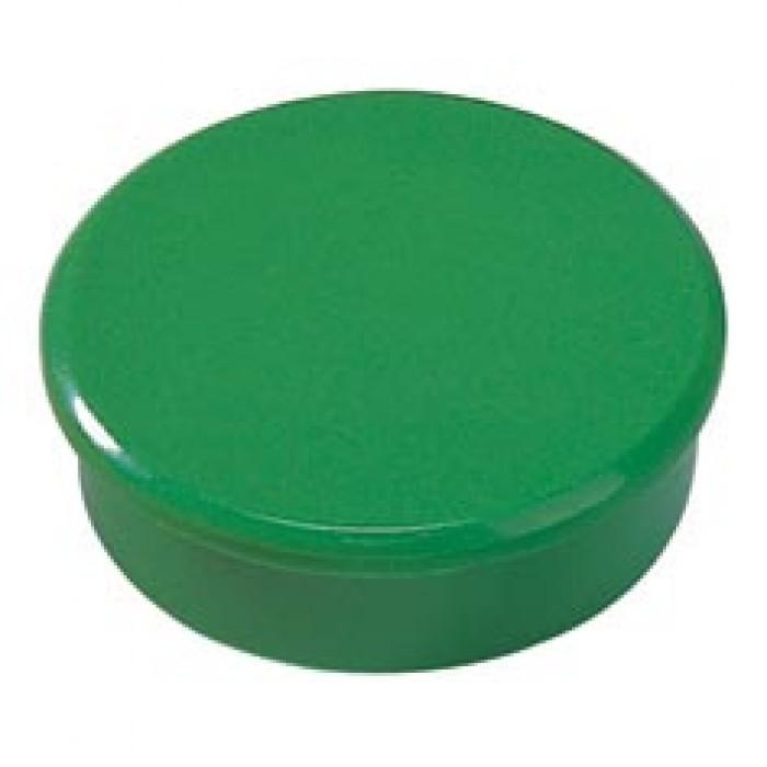 DAHLE Magneet 32mm Groen