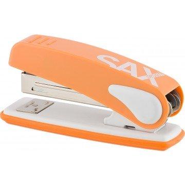 SAX Hechtapparaat C25 Oranje