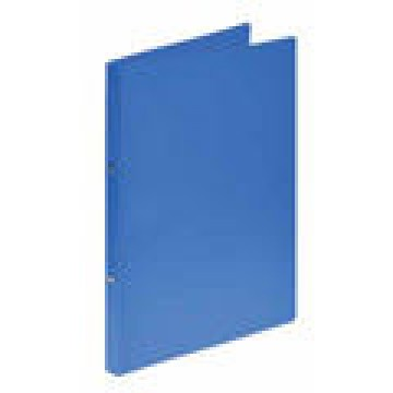 CLASSEX Ringmap PP 2 Ringen A4 Blauw