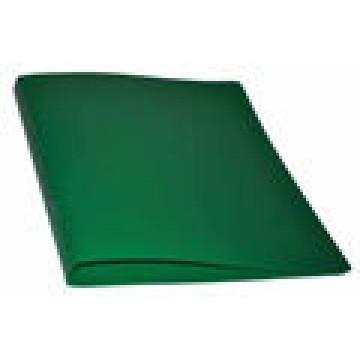 CLASSEX Ringmap PP 2 Ringen A4 Groen