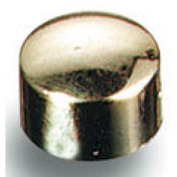 MAPED 8 Magneten Prestige 10mm Goud