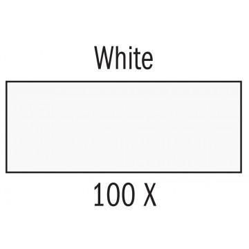 TALENS tekeninkt  490 ML.WIT