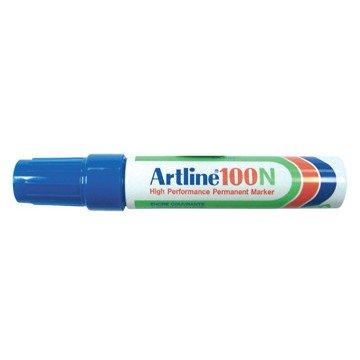 ARTLINE Marker 100 Blauw