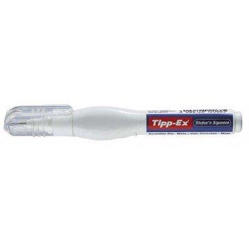 TIPP-EX Shake & Squeeze