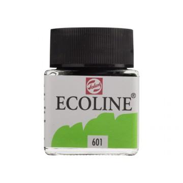 TALENS Ecoline Flacon 30ml  Groen