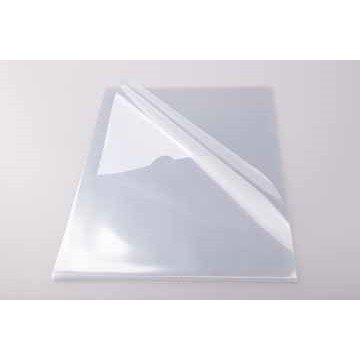 CLASSEX 100 L-Mappen A4 PP Glashelder