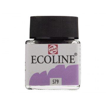 TALENS Ecoline Flacon 30ml  Pastel Violet
