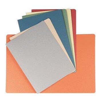 CLASSEX Dossiermap 24x32cm Geassorteerde Kleuren