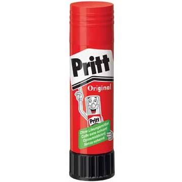 PRITT Plakstift 43gr