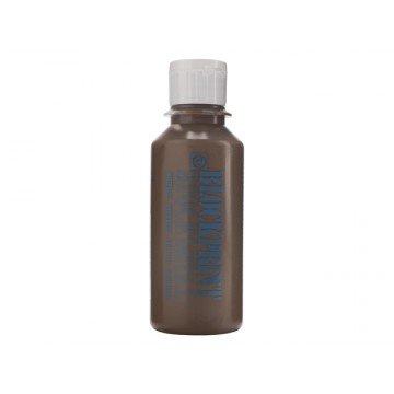 TALENS Blockprint Waterbasis 250ml Bruin