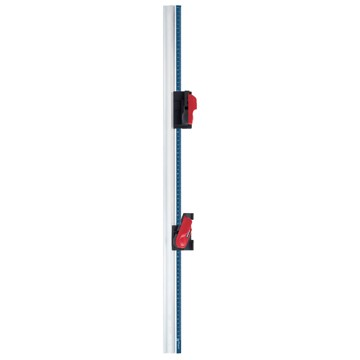 MAPED Snijsysteem 45° & 90° + Liniaal 80cm