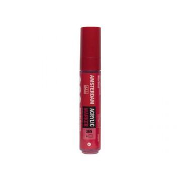 AMSTERDAM Acrylverf Marker 15mm Magenta Primair