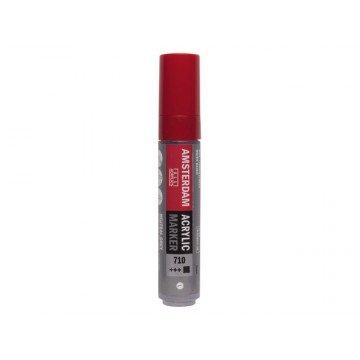 AMSTERDAM Acrylverf Marker 15mm Grijs Neutraal