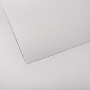 CANSON C à grain  50x65cm 180gr  Wit