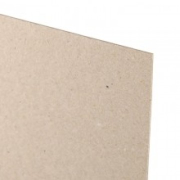 Recyclagekarton 2mm 1500gr 80 x 120