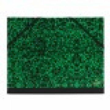 CANSON Tekenmap  Studio  2 Elastieken 37X52   groe