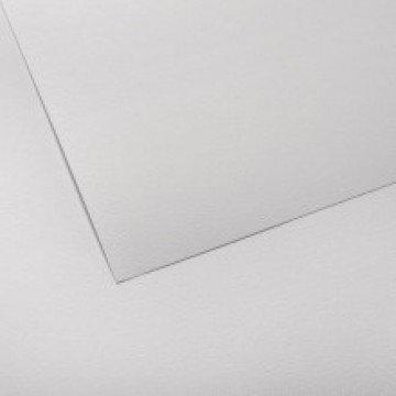CANSON C à grain  50x65 125gr  Wit