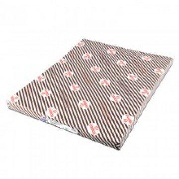CANSON Opalux Kalkpapier 50x65cm 180gr