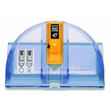 OLFA Mat cutter 45° MC-45