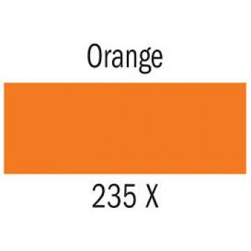REMBRANDT Watervaste Tekeninkt 11ml Oranje