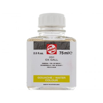 TALENS Ossegal 75ml