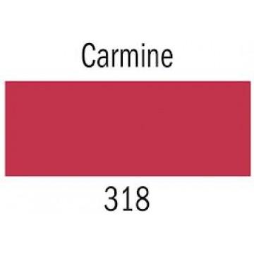REMBRANDT Watervaste Tekeninkt 11ml Karmijn