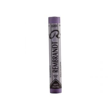 REMBRANDT Pastel Blauwviolet 7
