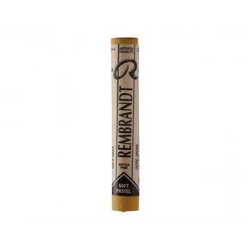 REMBRANDT Pastel Gele Oker 5
