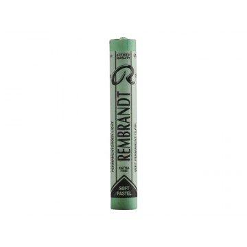 REMBRANDT Pastel Permanent Groen Licht9