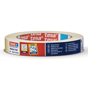 TESA Masking Tape 25mm x 50m