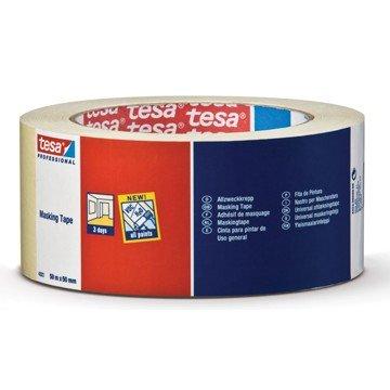 TESA Masking Tape 50mm x 50m