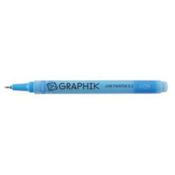 DERWENT Graphik Linepainters 0,5mm High nr09