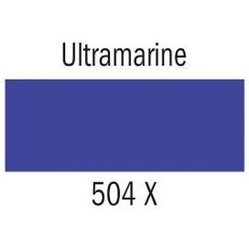 REMBRANDT Watervaste Tekeninkt 11ml Ultramarijn