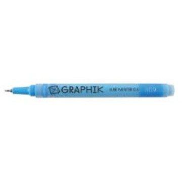 DERWENT Graphik Linepainters 0,5mm High nr09