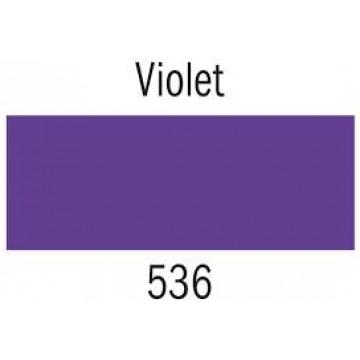 REMBRANDT Watervaste Tekeninkt 11ml Violet