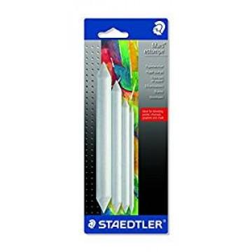 STAEDTLER Set 4 Doezelaars