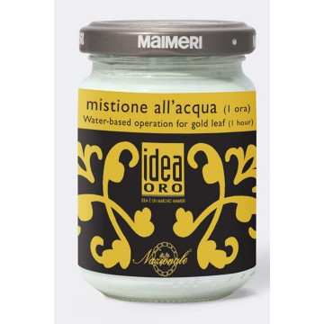 IDEA Dorure 125ml Mixtion