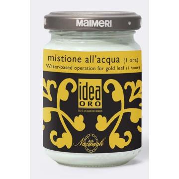 IDEA Dorure 125ml Mixtion