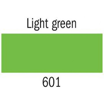 REMBRANDT Watervaste Tekeninkt 11ml Lichtgroen