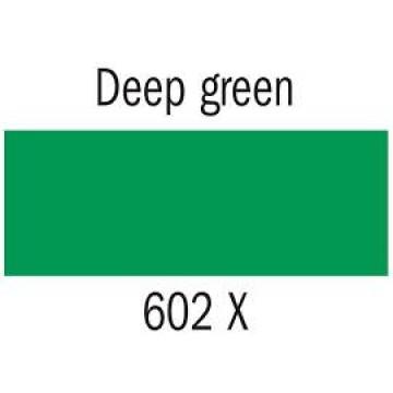REMBRANDT Watervaste Tekeninkt 11ml Donkergroen