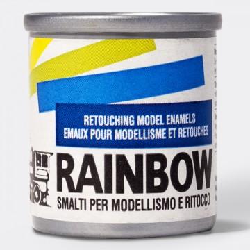 RAINBOW Modelbouwlak 17ml Oranje